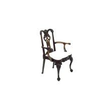 Argonaught Chair