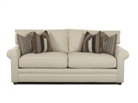 36330S Comfy Sofa