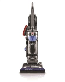 WindTunnel 3 High Performance Plus Upright Vacuum