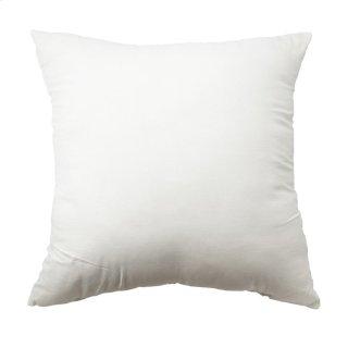Pillow Filler