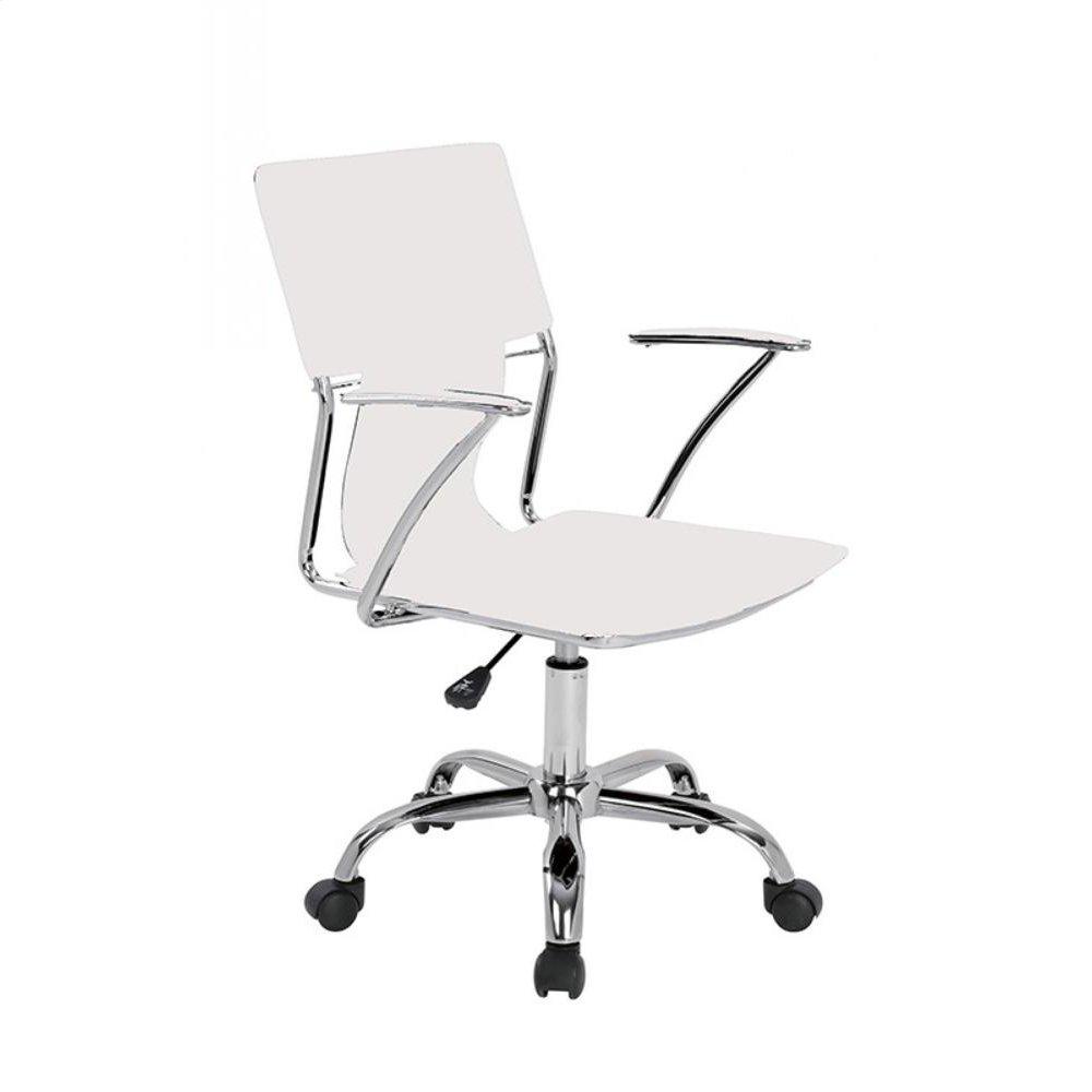 Modrest Emery - Office Desk Chair