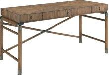 Halsey Desk