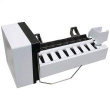 Ice Maker for Electrolux® & Frigidaire® Refrigerators (241798224)