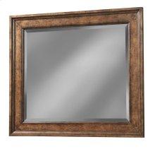 436-660 MIRR Southern Pines Mirror