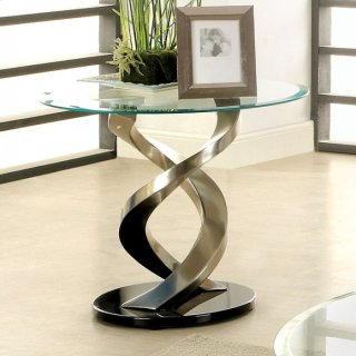 Nova End Table