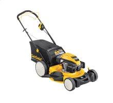 Signature Cut™ Self-Propelled Lawn Mower
