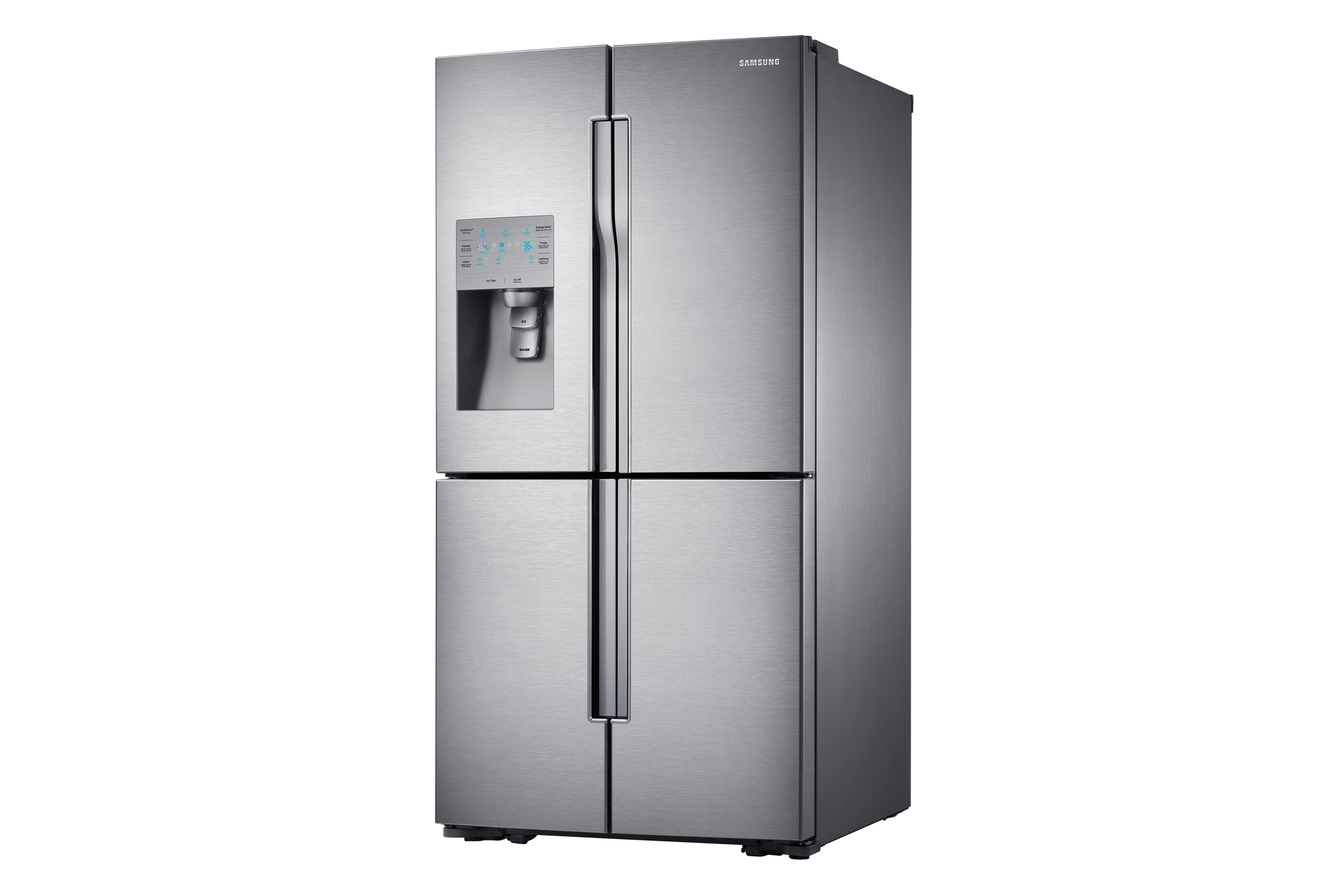 SAMSUNG CANADA | Model # RF32FMQDBSR | Caplan's Appliances