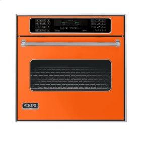 "Pumpkin 30"" Single Electric Touch Control Premiere Oven - VESO (30"" Wide Single Electric Touch Control Premiere Oven)"