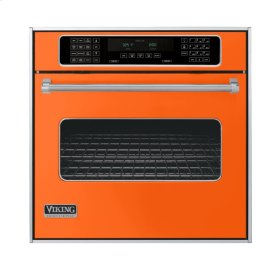 "Pumpkin 30"" Single Electric Touch Control Premiere Oven - VESO (30"" Wide Single Electric Touch Control Premiere Oven)"