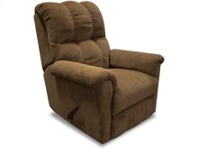 EZ Motion Swivel Gliding Recliner EZ5J070