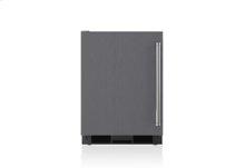 "24"" Undercounter Refrigerator - Panel Ready"