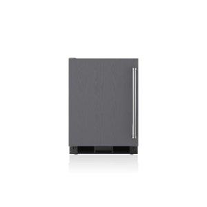 "Sub-Zero24"" Undercounter Refrigerator - Panel Ready"