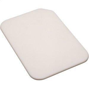 "Elkay Polymer 13-1/8"" x 19"" x 1/2"" Cutting Board Product Image"