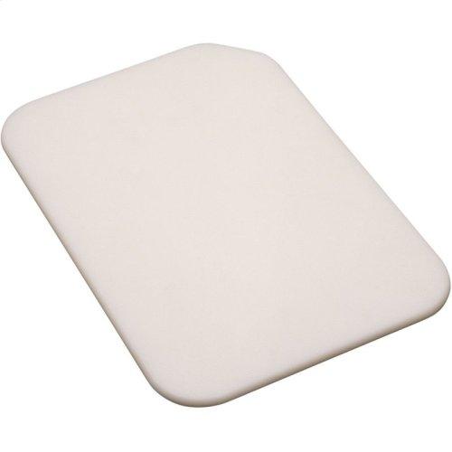 """Elkay Polymer 13-1/8"""" x 19"""" x 1/2"""" Cutting Board"""
