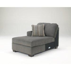 Ashley FurnitureASHLEYLoric Left-arm Facing Corner Chaise