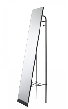 Tillie Floor Mirror