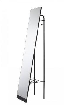 Tillie Floor Mirror