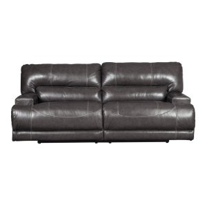 Ashley FurnitureSIGNATURE DESIGN BY ASHLEYMccaskill Power Reclining Sofa