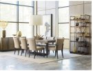 Cowley Etagere Product Image