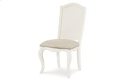 Harmony by Wendy Bellissimo Chair Product Image