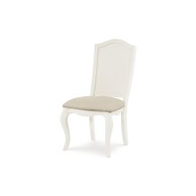 Harmony by Wendy Bellissimo Chair