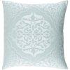 "Adelia ADI-004 18"" x 18"" Pillow Shell Only"