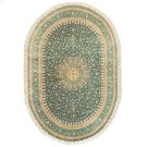 Persian Classics Hand Knotted Rug Product Image