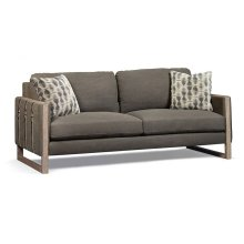 Epicenters Austin Townes Sofa