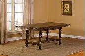 Seaton Springs Trestle Table