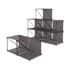 Loft Cube