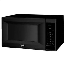 1.5 cu. ft. Countertop Microwave Oven