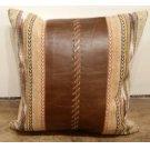 Cheyenne Pillow (lg) Product Image