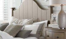 Hideaway King Bed