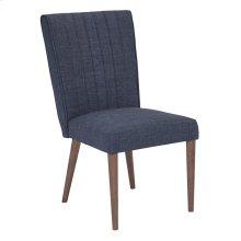 Caroline Dining Chair