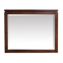 GISELLE 38 in. Mirror
