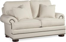 Ashby Loveseat (Fabric)