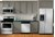 Additional Frigidaire 30'' Freestanding Electric Range