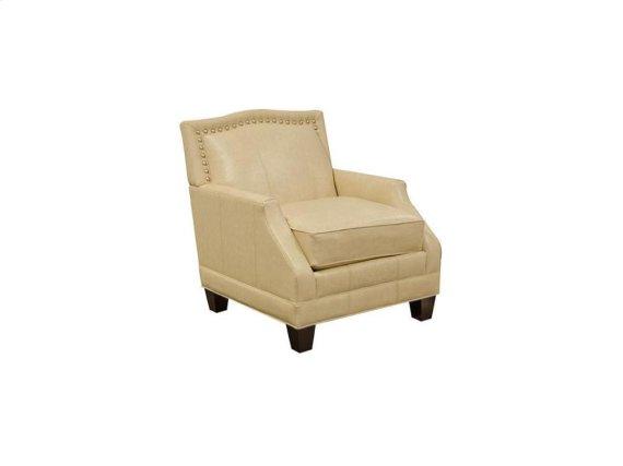 Larson Chair 5434L
