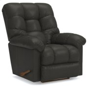 Gibson Reclina-Way® Recliner Product Image