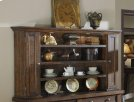Castlegate - Hutch Product Image