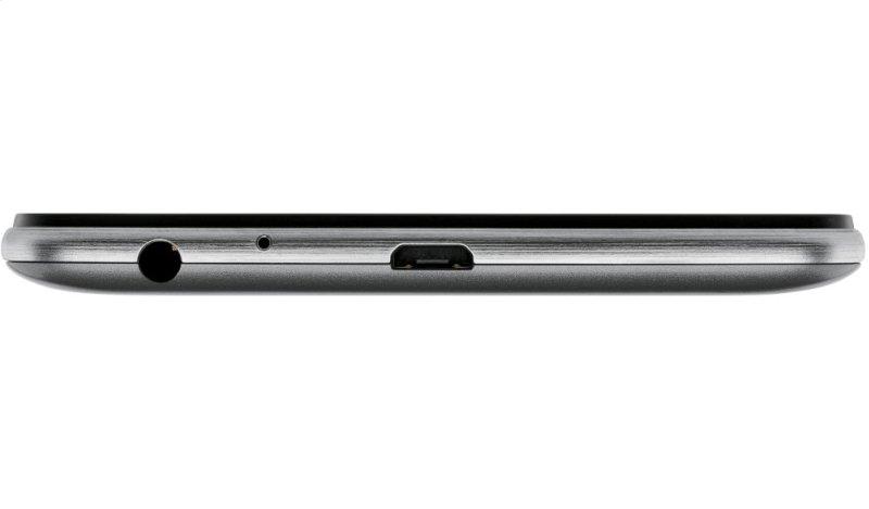 Hidden · Additional LG Stylo 2 V Verizon Wireless