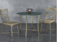 Sumter Dining Set