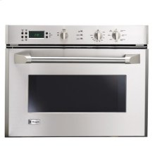 "GE Monogram® 30"" Professional-Style Single Wall Oven"