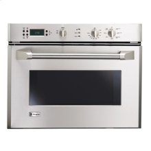 "GE Monogram® 30"" Professional-Style Single Wall Oven"