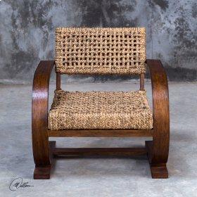 Rehema, Accent Chair
