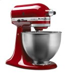 Ultra Power® Series 4.5-Quart Tilt-Head Stand Mixe - Empire Red Product Image
