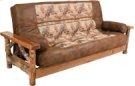 A1466 Sofa Product Image