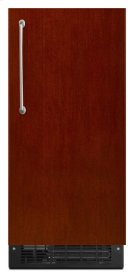 15'' Automatic Ice Maker - Panel Ready Product Image