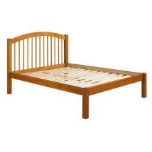 Alaska Bed, Full