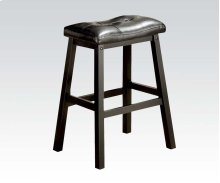 COUNTER H. STOOLS (SET OF 2)